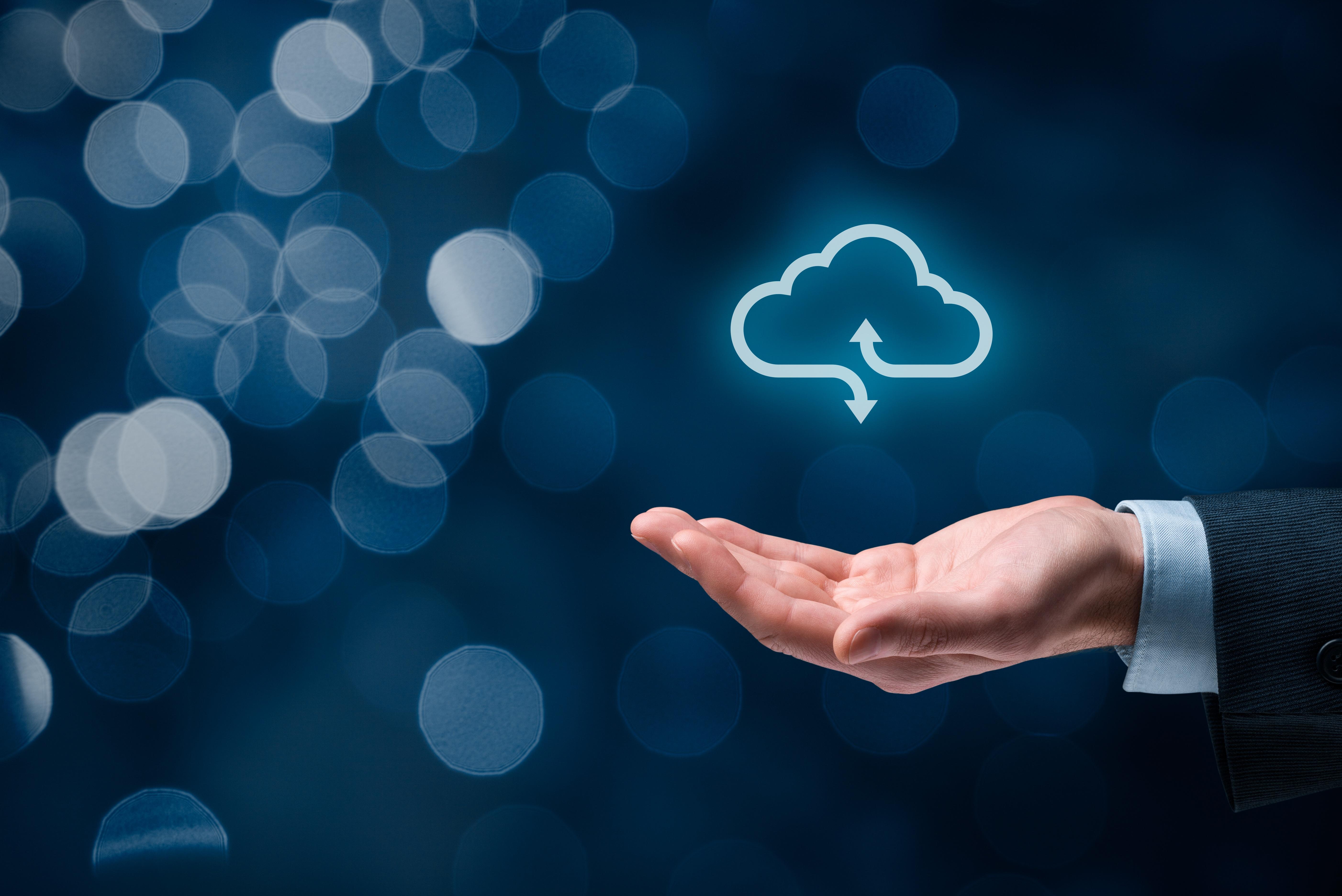 Google Acquires Apigee: API Critical for Cloud Computing