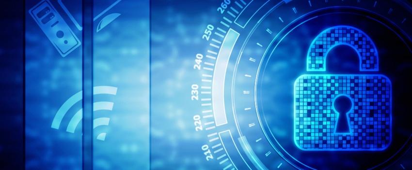 Big Data Security.jpeg