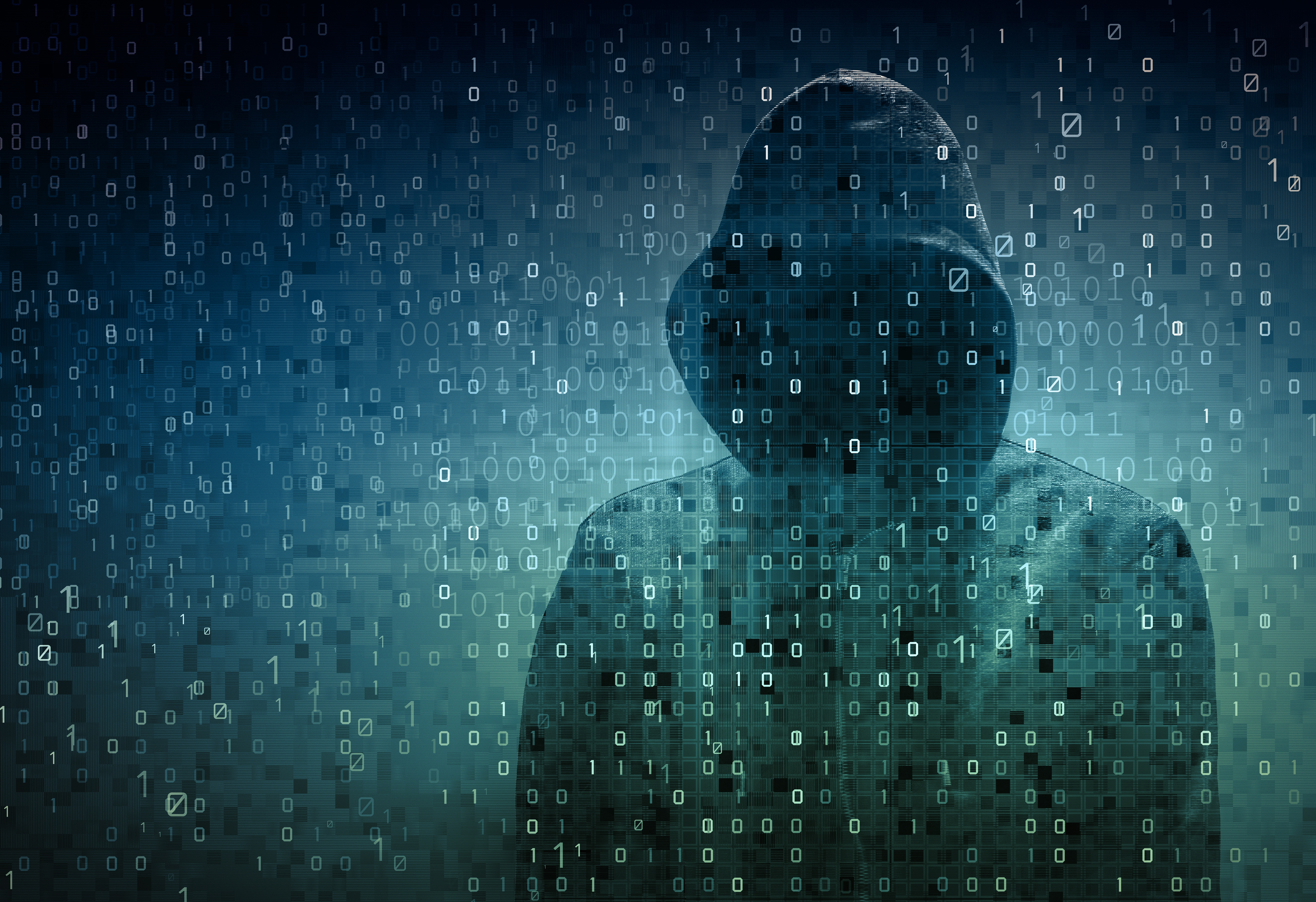 Ways to Improve Cybersecurity Awareness and Training