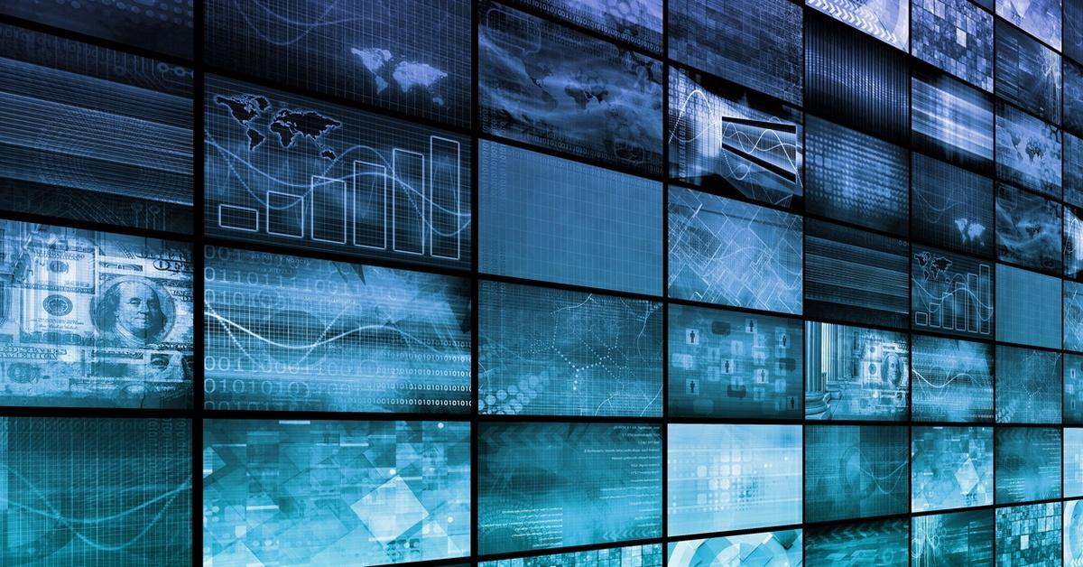 OpenText to Acquire Dell EMC's Enterprise Content Division
