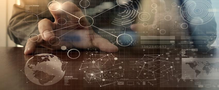 Enterprise Training Big Data.jpg