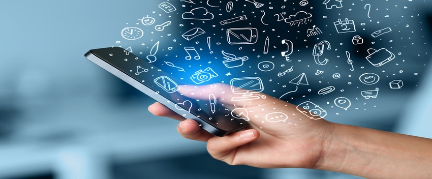 Mobile App.jpeg