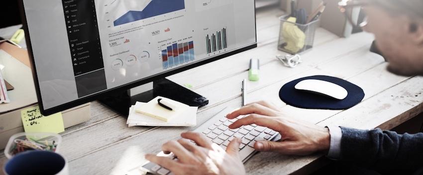 Sales Enablement Analytics.jpg