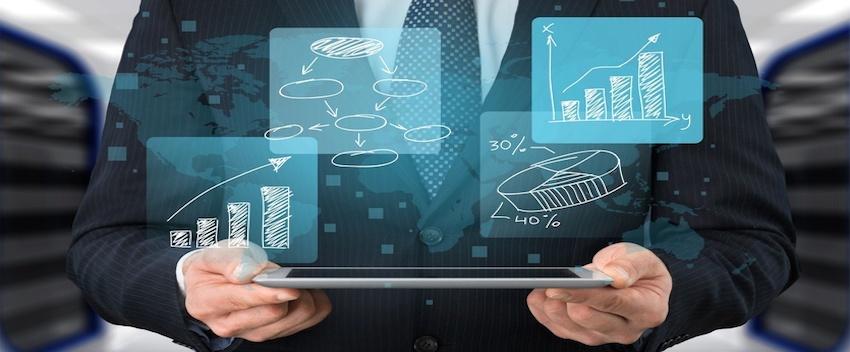 Sales Enablement Ways to Improve.jpg