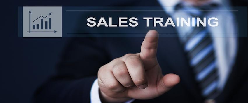Sales Training Metrics to Measure.jpg