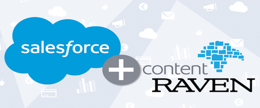 Salesforce Content Raven Sales Enablement.png
