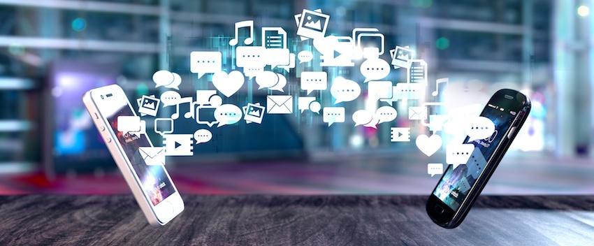 Social Media Selling.jpg