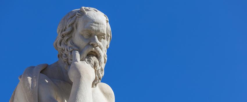 Socrates.png
