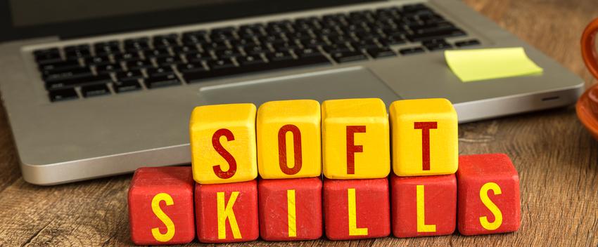 Soft Skills.png