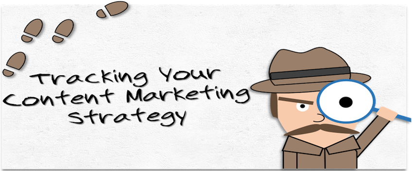 Tracking Content Marketing Effectiveness.png