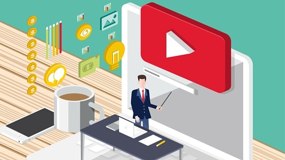 Why Businesses Need an Enterprise YouTube